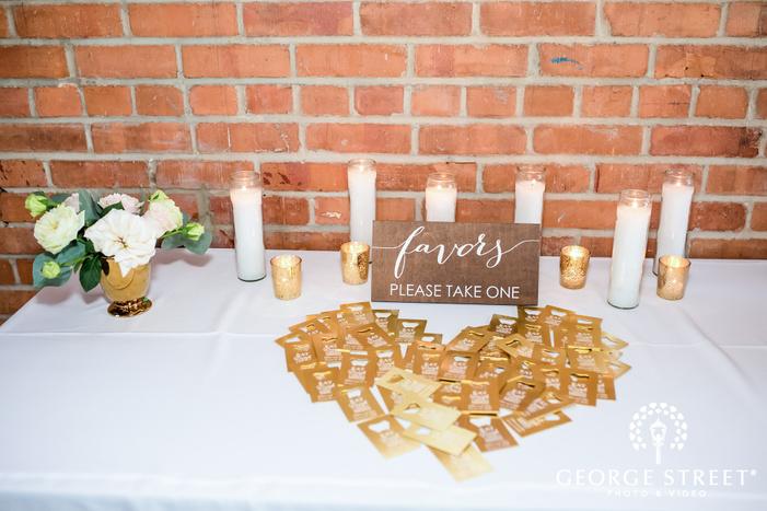 gorgeous wedding decor wedding photos
