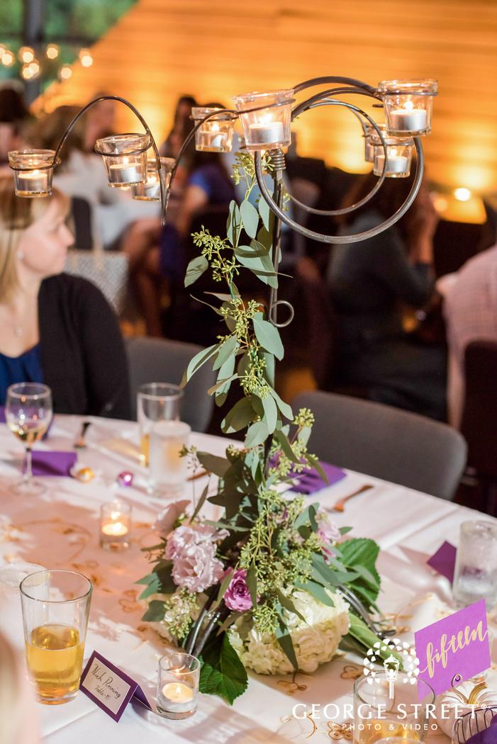decent wedding detail wedding photo