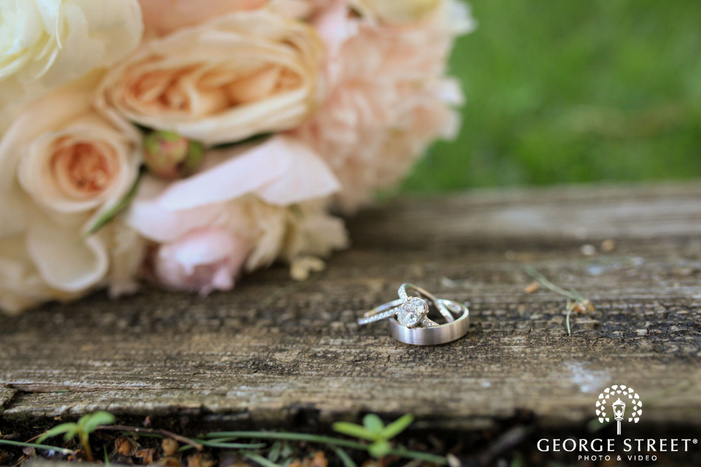 minneapolis wedding details