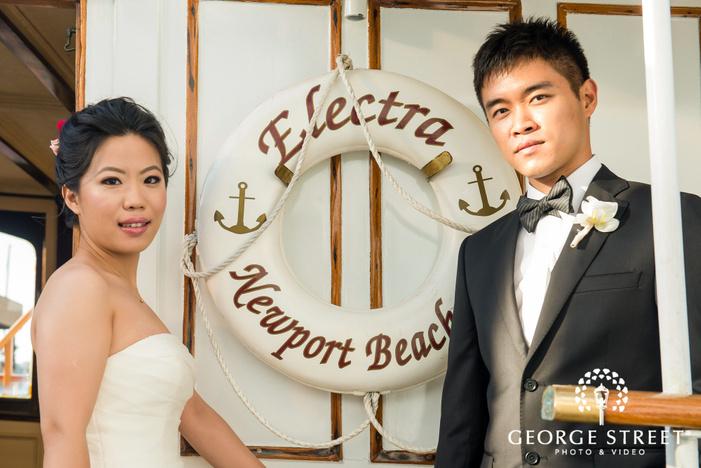 beautiful bride and groom wedding photography