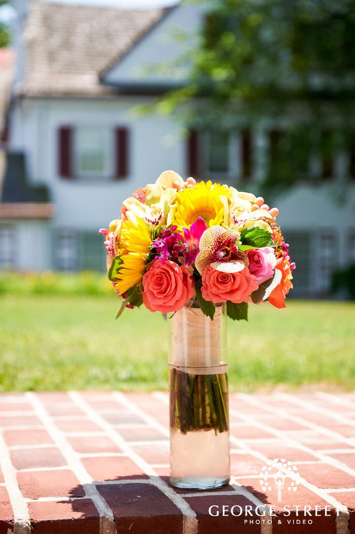 Normandy Farm Pennsylvania wedding photography