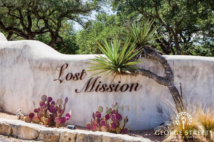 lost mission wedding venue san antonio wedding photos