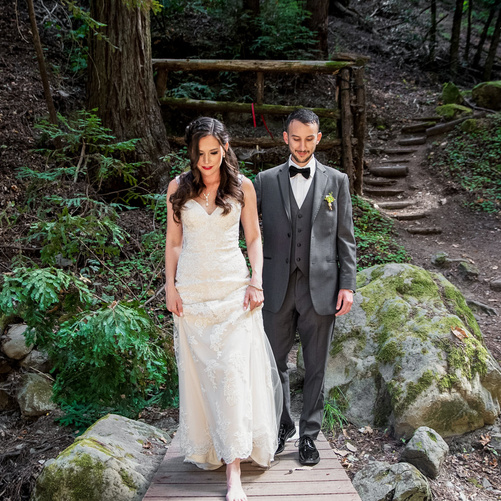 Saratoga Springs Events & Weddings