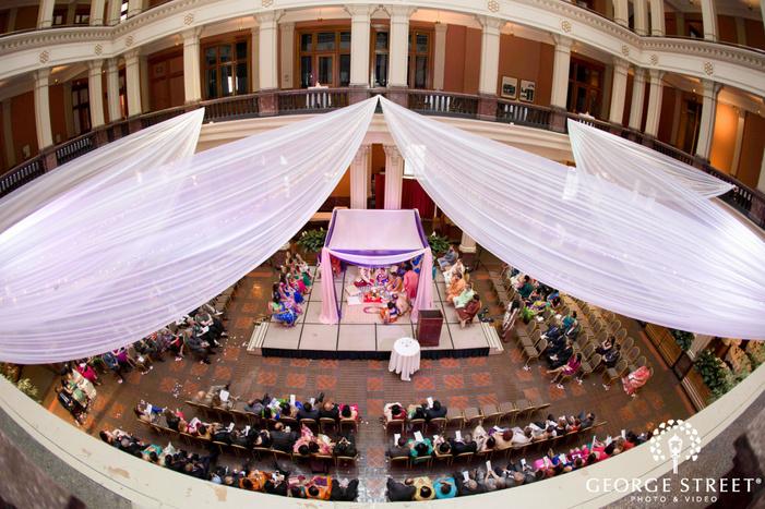 indian wedding ceremony minneapolis
