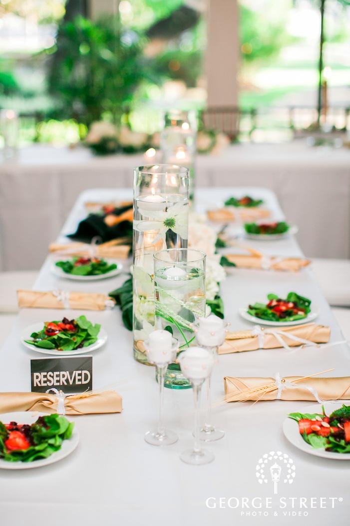 The Stonegate Dallas wedding reception wedding photography