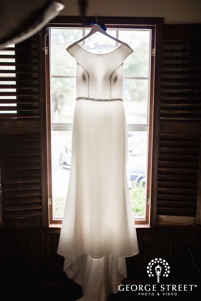 beautiful bridal accessories wedding photos