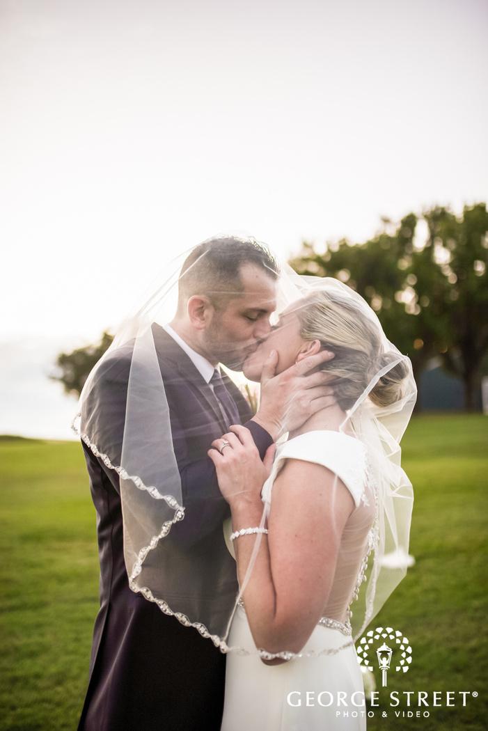 romantic couple wedding photography