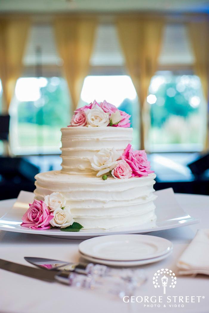 golden valley country club minneapolis nice cake wedding photos