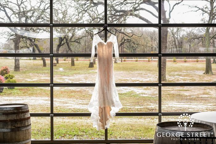 elegant bridal accessories wedding photo