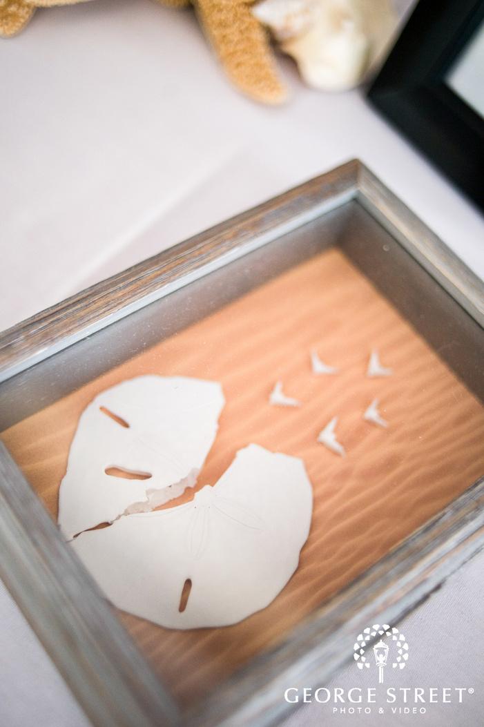belo mansion dallas sand dollar wedding details