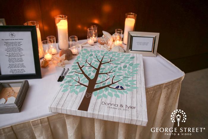 belo mansion dallas wedding wedding detials diy