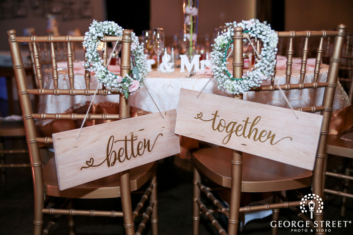 lord hill farms wedding details