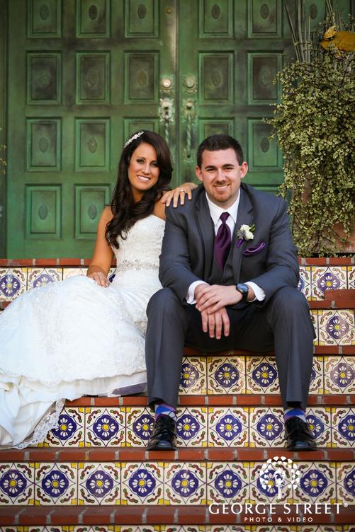 Wedgewood Wedding & Banquet Center San Clemente