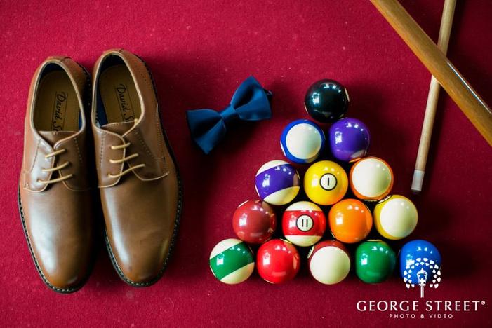 beautiful groom accessories wedding photo            s