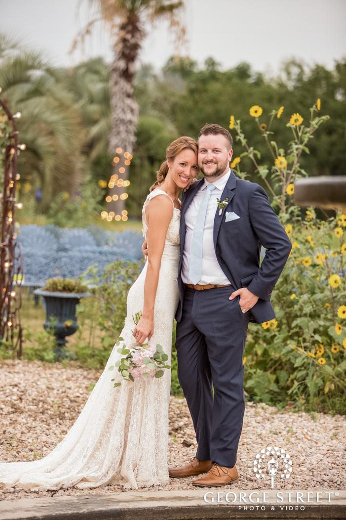 joyful bride and groom wedding photography