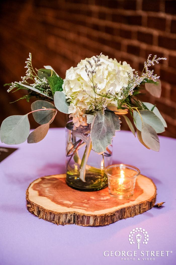 beautiful wedding decor wedding photography