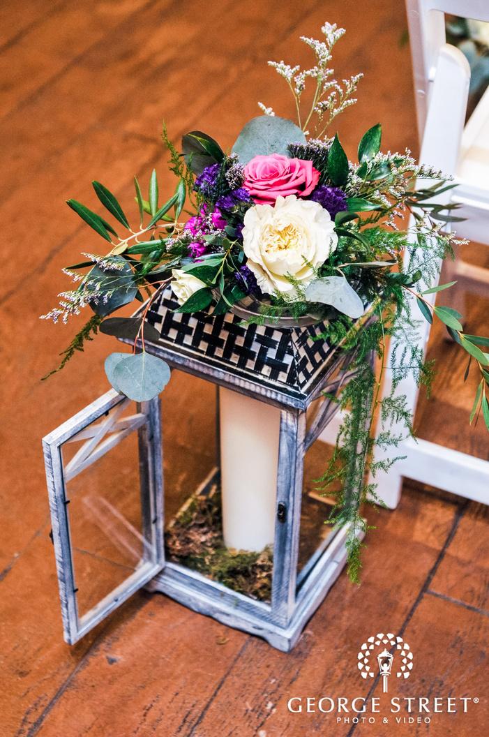 wedding detail decor wedding photography