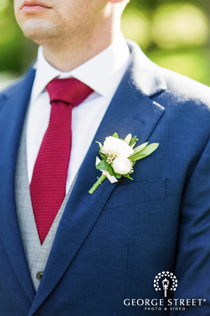 elegant wedding details wedding photography