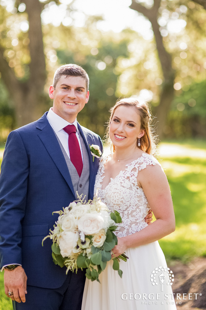 happy bride and groom wedding photograpjhy