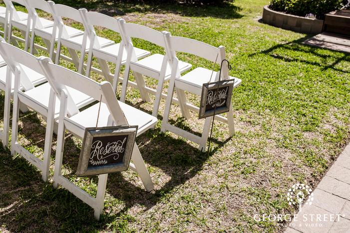 cross creek ranch dallas fort worth ceremony venue details wedding photos