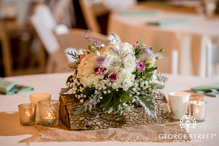 cross creek ranch dallas fort worth elegant recetpion table setting details wedding photos
