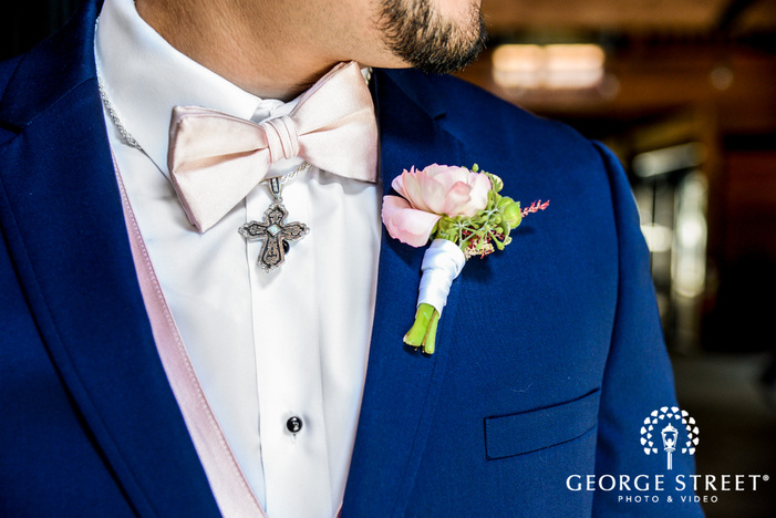 joyful wedding details wedding photography